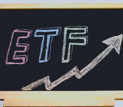 ETF investeren