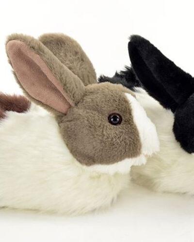 konijnenpantoffels