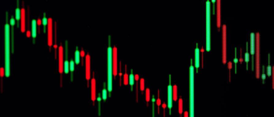 traden aandelen etf's